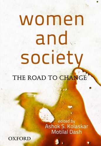 Women and Society