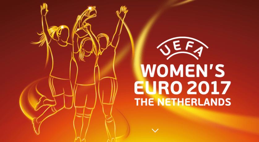 UEFA-Womens-EURO-2017