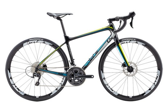 #14 Product - Bike