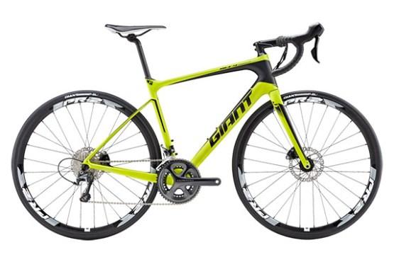 #17 Product - Bike