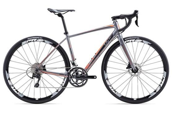 #26 Product - Bike
