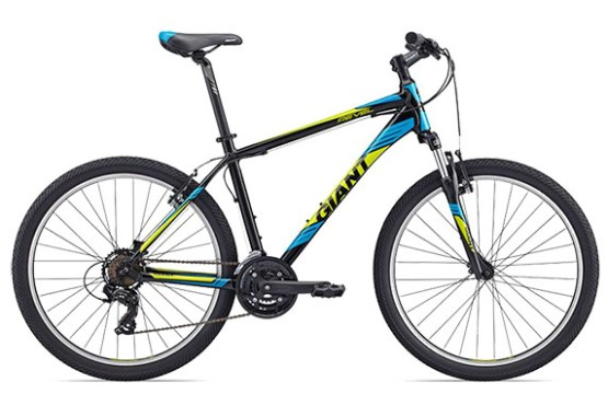 #27 Product - Bike