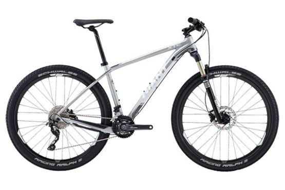 #3 Product - Bike