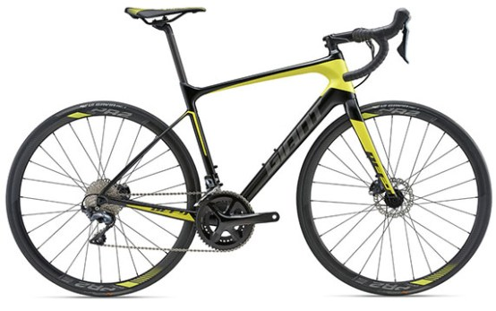 Defy Advanced 1-CDB_Color A_Carbon