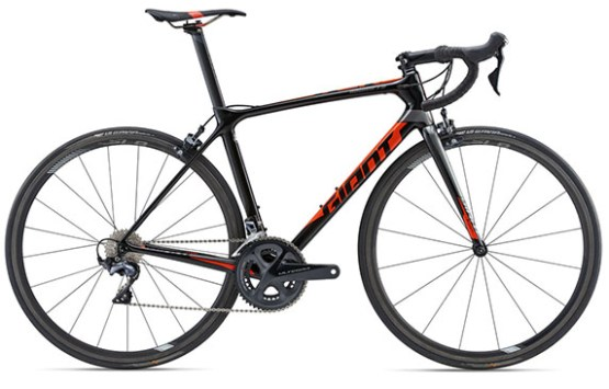 TCR Advanced Pro 1 _Color A_Carbon