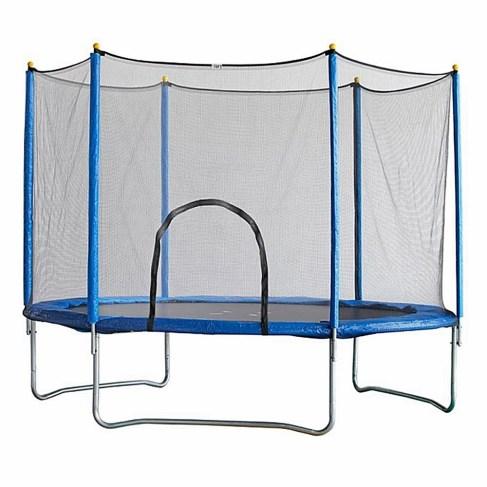 trampolin-brincolin-grande-con-red-mas-de-365-metros-nuevo-16458-MLM20121183374_062014-F