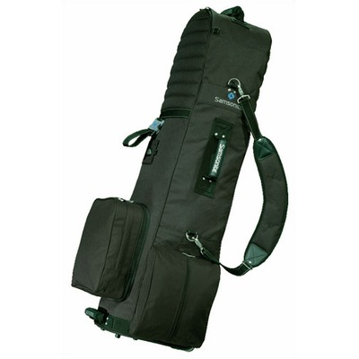 for rent rightline car top golf travel bag