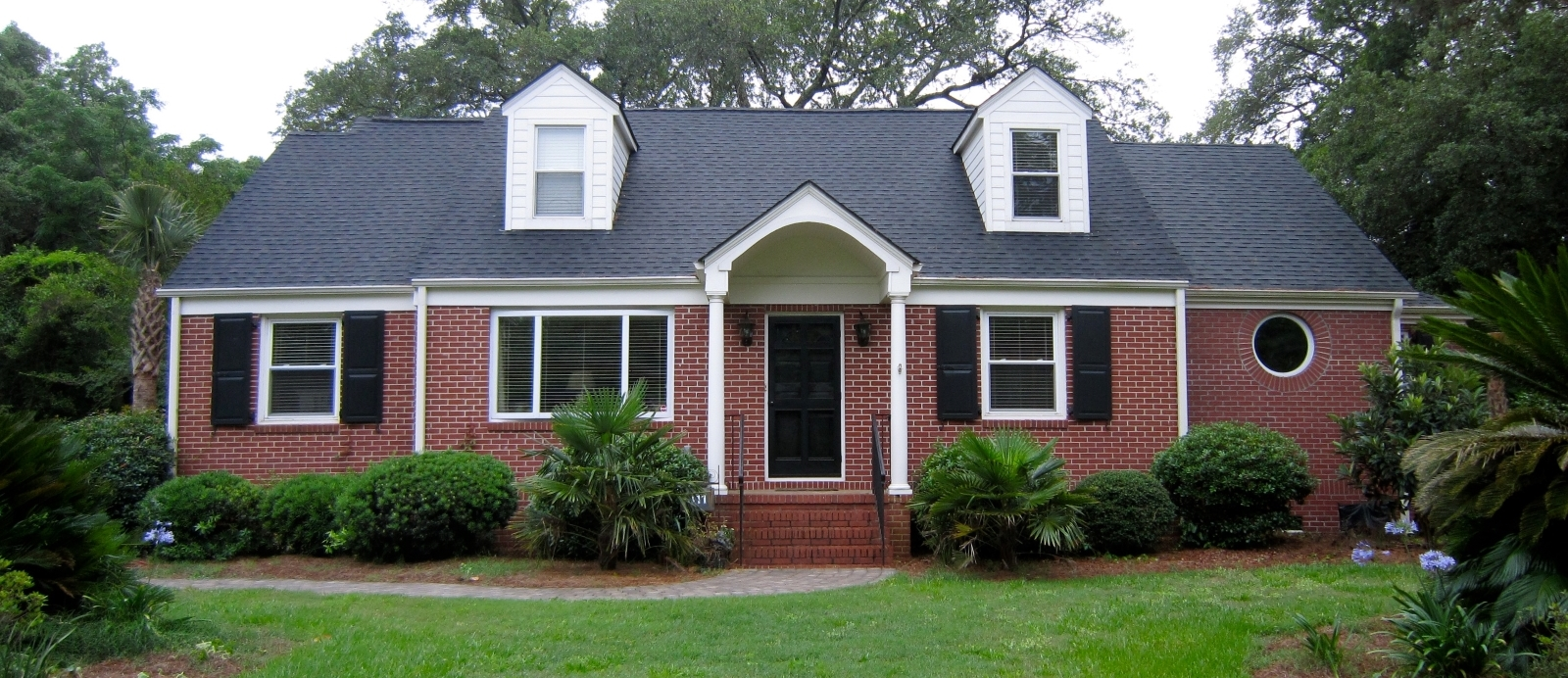 brick-home-cropped-short