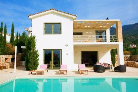 villa for rent in kefalonia greece kef051 01