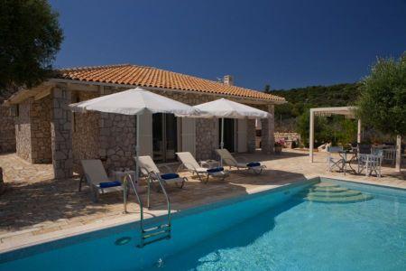 villa for rent in lefkada greece lfk030 03