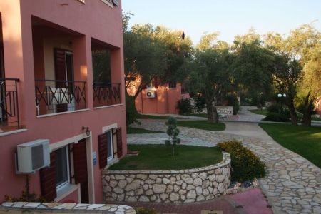 villa for rent in lefkada greece lfk056 12