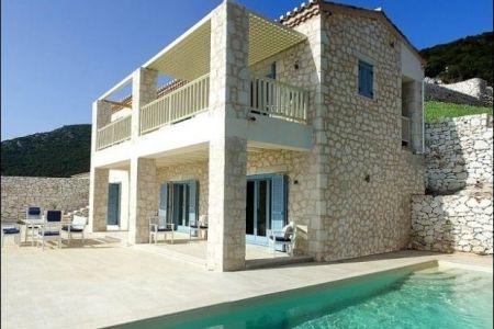 villas for rent in greece lefkada lfk003 01
