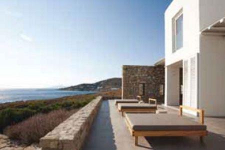 villa for rent in mykonos greece myk041 07