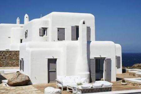 villa for rent in mykonos greece myk043 05