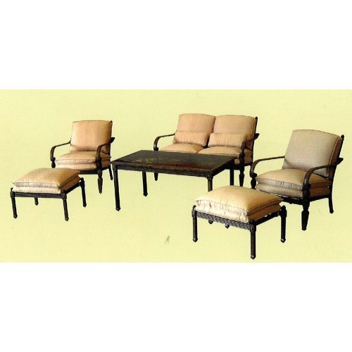 Medium Crop Of Hampton Bay Patio Furniture
