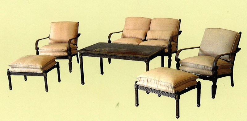 Large Of Hampton Bay Patio Furniture