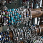 Guide to Buying Bracelet as a Gift