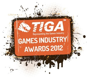 Replay won BEST EDUCATION INITIATIVE at the TIGA Games Industry Awards.