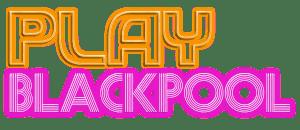 PlayBlackpoolLogo_600x260