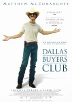 dallas_buyers_club_ver5_xxlg