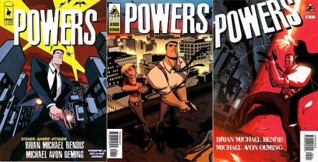 powers-comic-covers-630