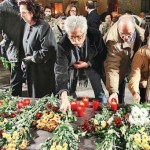 Víctimas del Terrorismo ETA