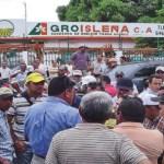 Las expropiaciones y estatizaciones contribuyen a que Venezuela sea una de las economías más reprimidas del mundo, según Cedide.