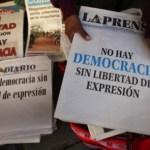 bolivia prensa 2