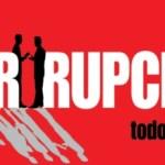 """Capriles: """"Si Al Capone (Diosdado Cabello) devolviera los reales que se robó en Miranda pagaríamos los aguinaldos de los trabajadores del país y sobrara plata!""""."""