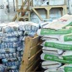 La policía del estado Táchira retuvo dos gandolas que transportaban 30.000 kilos de leche vencida de Pdval.