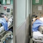 medicina pública y privada
