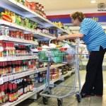 En febrero la escasez subió tres puntos y se ubica en 15%, reporta Datanálisis.