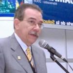 Fernando Morgado Graterol
