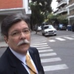 Marcel Granier: TVES recibió una sintonía de 41% y en este momento tiene alrededor de 1%