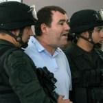 El abogado Miguel Ángel Ramírez sostiene que los testimonios de su cliente pueden ser usados contra funcionarios venezolanos. Rangel Silva, Hugo Carvajal y Ramón Rodríguez Chacín en la mira de la DEA.