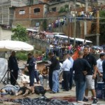 Ministerio Público designó sus representantes, dos fiscales investigan masacre de San Blas.