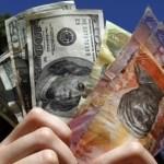 Las importaciones de medicinas, alimentos y pensiones solicitadas hasta el 31 de diciembre recibirán dólares preferenciales.
