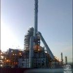 Un informe de la Secretaría de la Futpv señala que la refinería El Palito acumula problemas que, aunque la mantienen operativa, ponen en riesgo la integridad de los trabajadores y transeúntes.