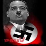 izarra nazi 2