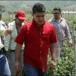 Durante la gestión de Elías Jaua se han incrementado las funciones de la Vicepresidencia.