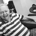 Las letras venezolanas están de luto tras el lamentable fallecimiento de Isaac Chocrón Serfaty, uno de los más importantes dramaturgos venezolanos.