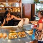 Algunos establecimientos en Puerto Ordaz limitan la venta de pan o han dejado de producir ciertos tipos del producto.