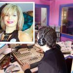 La directora de radio Sensacional, Althis Torrealba, asegura que denunciará ante la Fiscalía los atropellos en contra de su emisora.