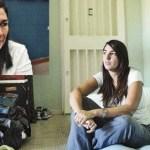 """Eloísa Álvarez: """"El apartamento es lo único que tengo"""""""