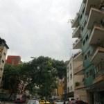 Propuesta del Psuv declara de interés público la materia de arrendamientos.