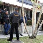 Este martes el país se conmocionó al conocer sobre el cuádruple homicidio perpetrado por un hombre en Macaracuay, las investigaciones del caso ya se encuentran muy avanzadas, informó hoy el Cicpc.