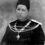 mubarak-chavez