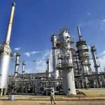 La información sujeta a confidencialidad es la relacionada con la exploración del potencial del sector petrolero y gasífero de ambos países.