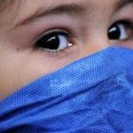La influenza pandémica llegó a Venezuela en el año 2009