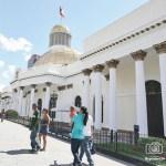 Los legisladores denunciaron la paralización de la Comisión Permanente de Contraloría.